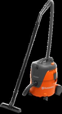 Husqvarna WDC 220 Vacuum Cleaner