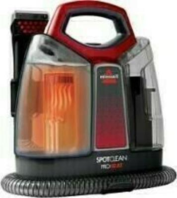 Bissell SpotClean ProHeat Vacuum Cleaner