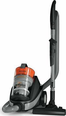 Hotpoint SL M07 A3E O Vacuum Cleaner
