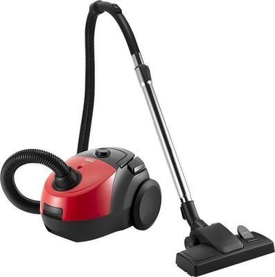 Beko VCC34801AR Vacuum Cleaner