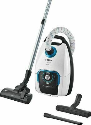 Bosch BGL8SIL6 Vacuum Cleaner