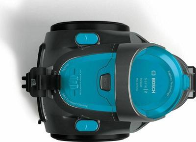 Bosch BGS05X240 Vacuum Cleaner