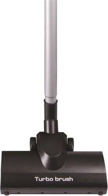 Arnica Terra Premium Vacuum Cleaner