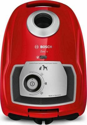 Bosch BGL4ZOOO Vacuum Cleaner