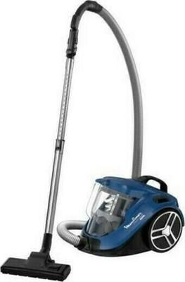 Moulinex MO3711PA Vacuum Cleaner