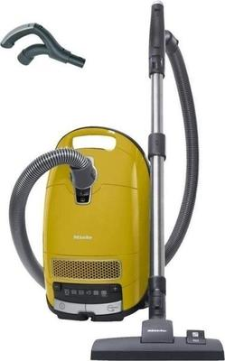 Miele Complete C3 Series 120 PowerLine Vacuum Cleaner