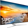 Samsung UN75KS900D TV
