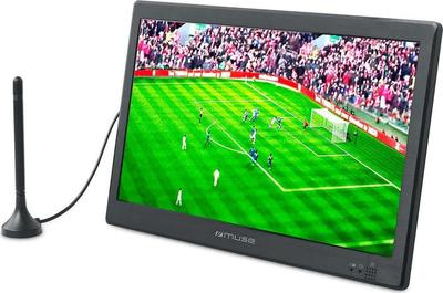 Muse M-335 TV