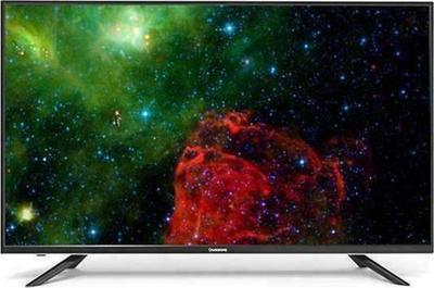 Changhong LED40D2200ST2 TV