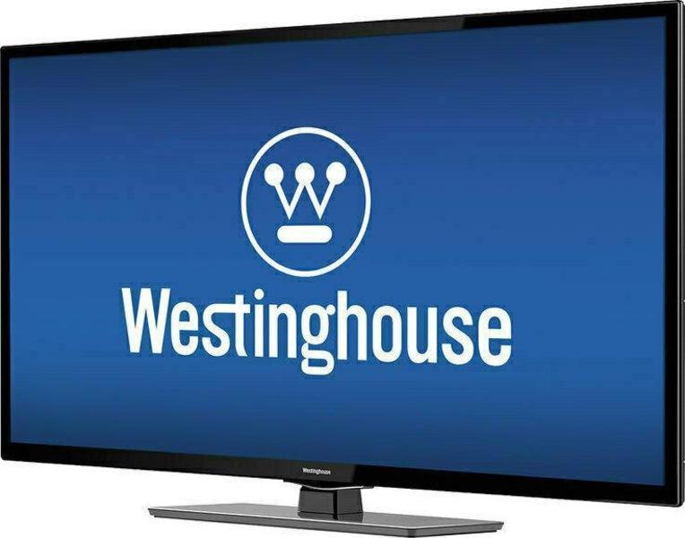 Westinghouse DWM55F1A1 TV