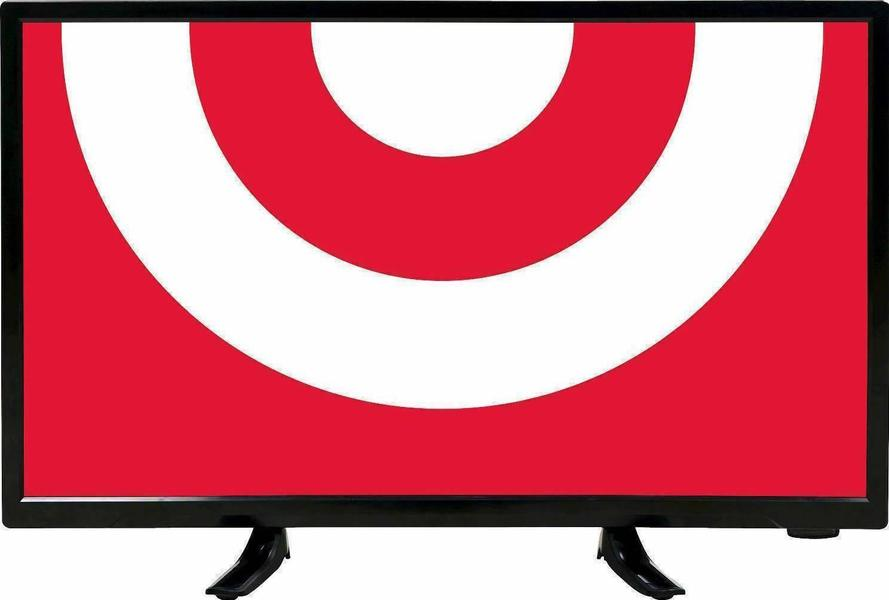 Westinghouse WD24FT1360 TV