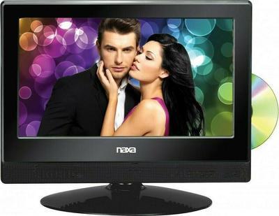 Naxa NTD-1354 TV