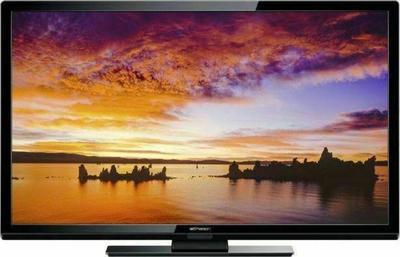 Emerson LF501EM5F TV