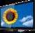Emerson LF320EM4 TV