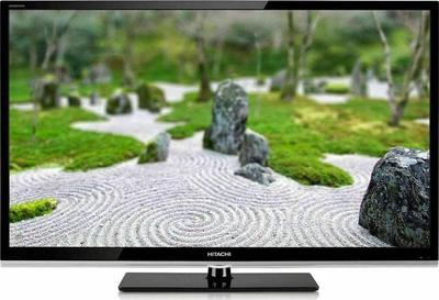 Hitachi LE55W806 Fernseher