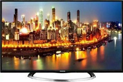 Changhong UD55YC5500UA Telewizor
