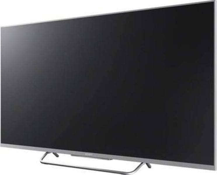 Sony KDL-50W700B tv