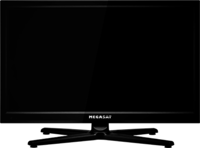 Megasat Royal Line 19 TV