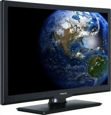 Finlux FL2022 TV