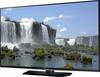 Samsung UE50J6100 TV angle