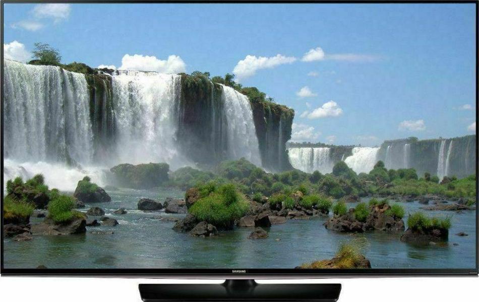 Samsung UE50J6100 TV