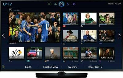 Samsung UE50H5500 TV