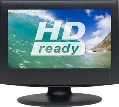 Essentials C16LDVB11 TV