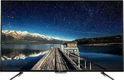 Micromax 50C3600FHD Telewizor