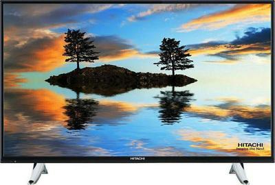 Hitachi 32HB6T41 Fernseher
