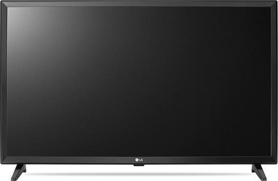 LG 32LJ510B TV
