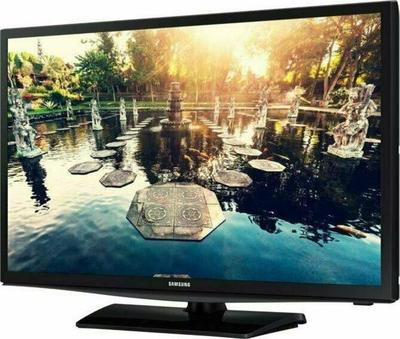 Samsung HG24EE690 TV