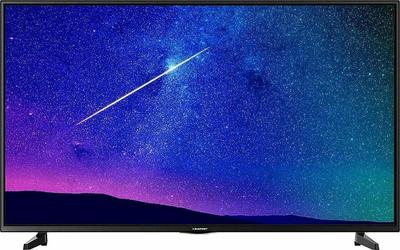 Blaupunkt BLA-49/235Z Fernseher