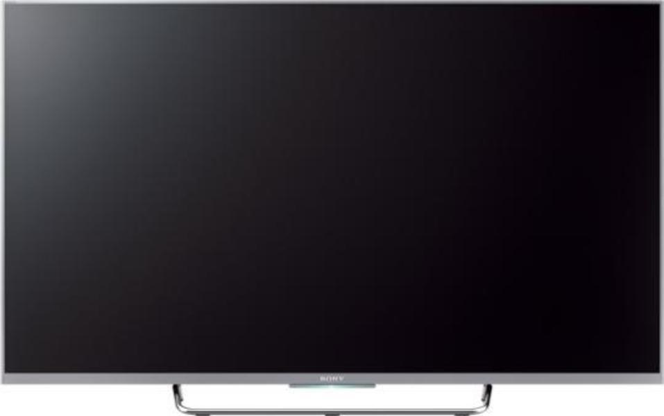 Sony Bravia KDL-43W807C TV