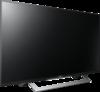 Sony Bravia KDL-49WD754 angle