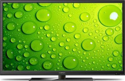 Goodmans G40H7FT2 TV