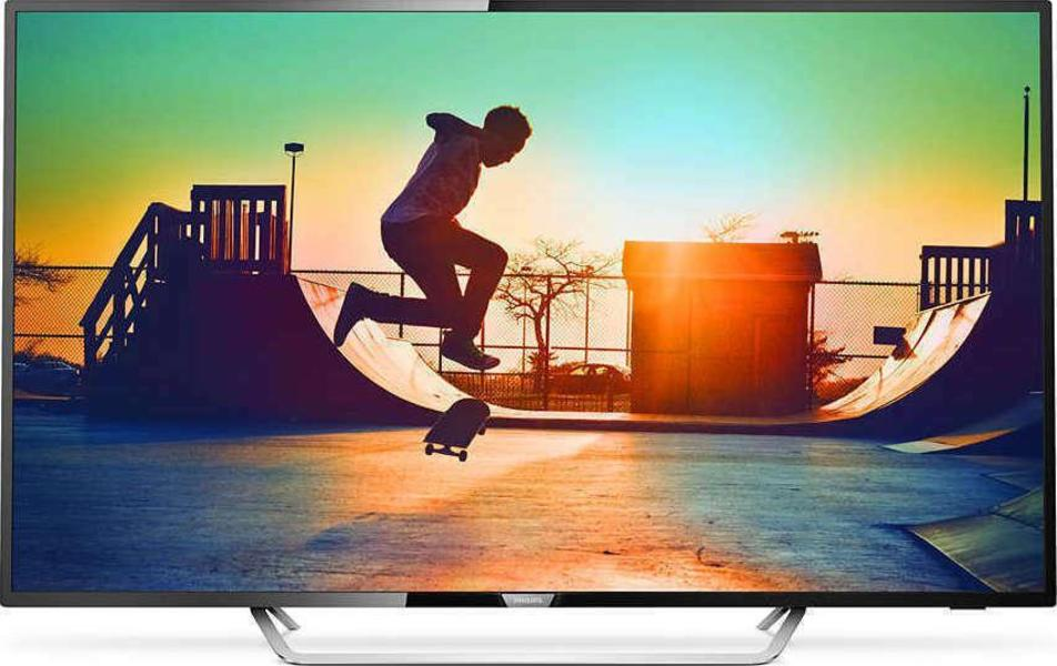 Philips 43PUS6162 tv