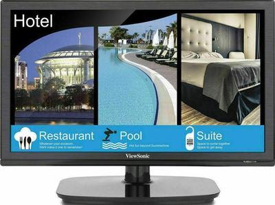 ViewSonic VT1602-L Telewizor
