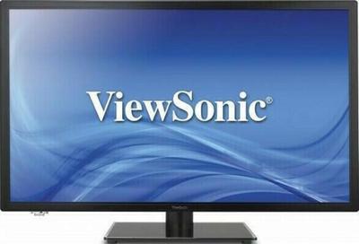ViewSonic VT3200-L Telewizor
