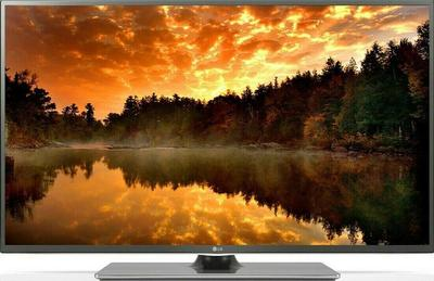 LG 50LF652V Telewizor