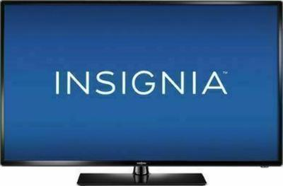 Insignia NS-48D510NA15 Telewizor