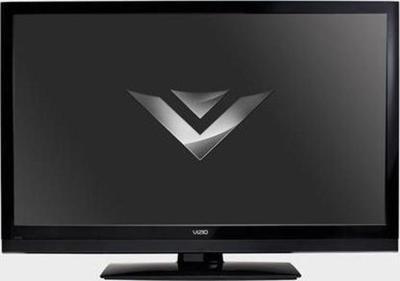 Vizio E370VP Telewizor