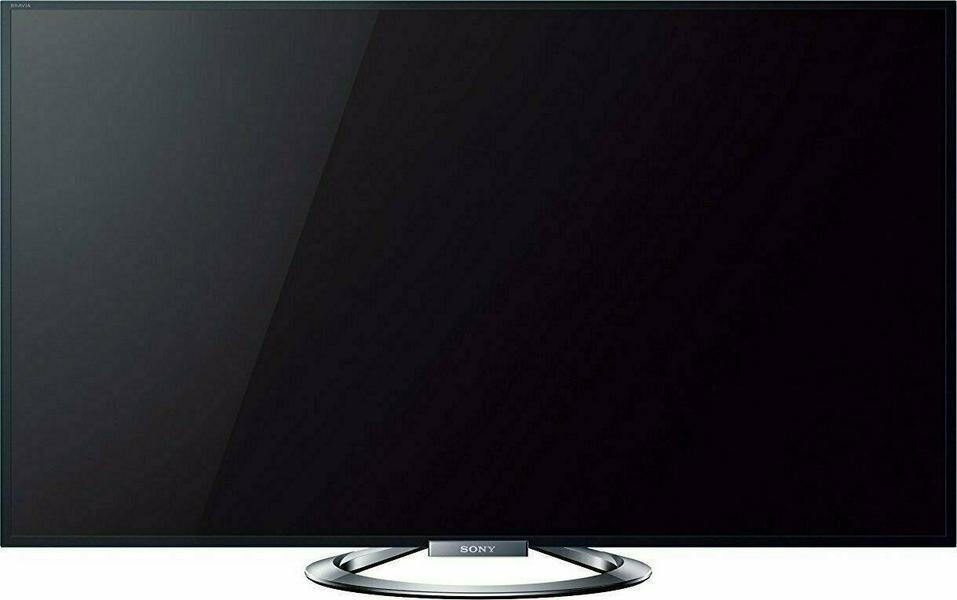 Sony KDL-55W900A TV
