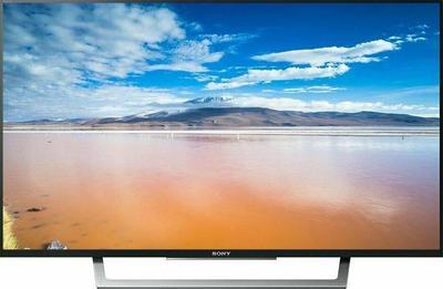 Sony KDL-43WD757 TV