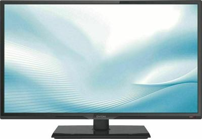 Dyon Live 24c Telewizor