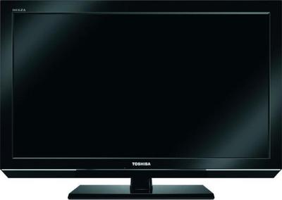Toshiba 37RL833 Fernseher
