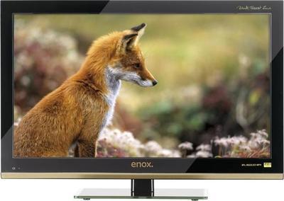 Enox BFL-0622LED-MP4 Telewizor