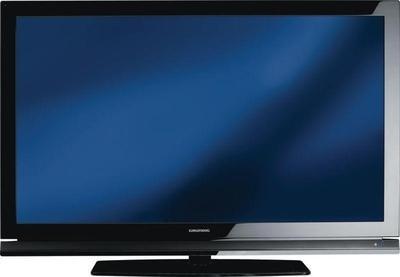 Grundig 22 VLE 8000 C Telewizor