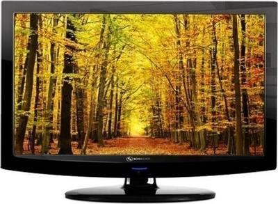 Schneider Moonlit 2245 PVR Telewizor