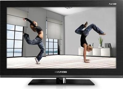 Hyundai H-LED24V6 TV