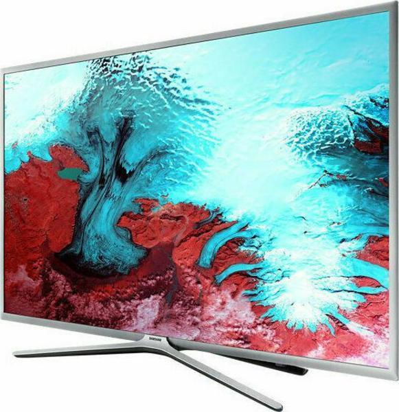 Samsung UE40K5600AW tv